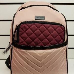 NEW Steve Madden Pick Backpack